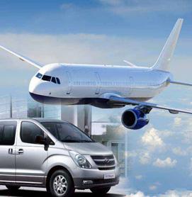 Airport Transfer Macarthur