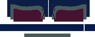 canons-logo